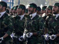 İran: Casusları Yakaladık