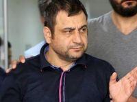 Mahkemeden Sedat Laçiner Kararı