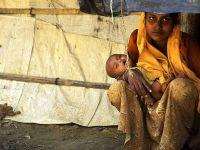 BM'den Arakan Raporu: 319 Köy İmha Edildi