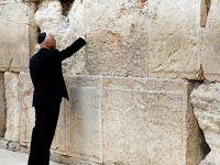 ABD Başkan Yardımcısı: Eğer Anlaşırsanız Bizden Değilsiniz
