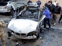 Hamas  Yetkilisine Yapılan Suikastın  Ayrıntıları Açıklandı