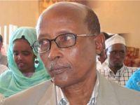Somali'den BAE'ye Suikast Suçlaması