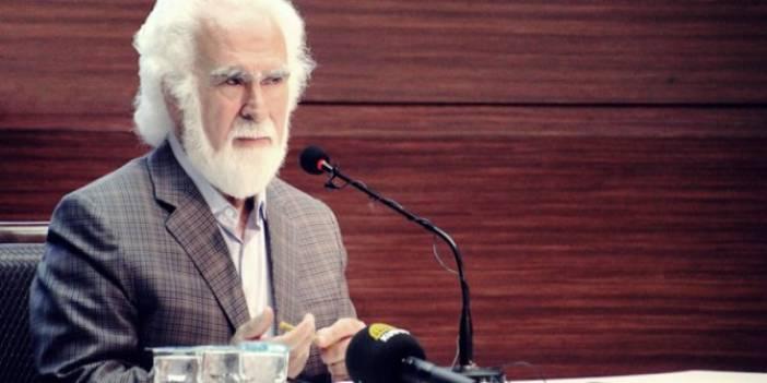 """""""İslam Dünyası Direnme Gücünü Kaybetti"""""""