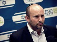 İsrail : Artık Aralarında Bir Fark Yok