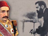 2. Abdülhamit'in Siyonistlere Cevabı