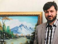 20 Yıldır Cezaevinde Olan Mehmet Ali Başaran Yaşadıklarını Anlattı