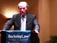 İsrail'in Eski ABD Büyükelçisi: Esad, İsrail'le Anlaşsaydı...