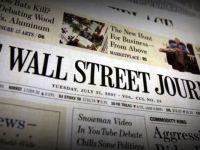 ABD Gazetesi : ABD Türkiye Hakkında Yeni Strateji Belirliyor