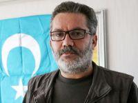 Mehmet Ali Öztürk Dubai'de Gözaltına Alındı