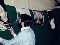 Musa Sadr 39. Yılında Lübnan'da Anıldı