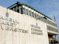 28 Şubat Üniversitelerde Hala Bitmemiş !