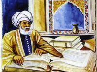 Bilime yön Veren Müslüman Alimler: Cabir Bin Hayyan