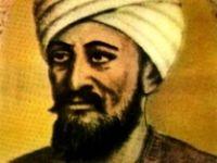 Bilime Yön Veren Müslüman Alimler: Deneysel Tıbbın Babası: İbn Zühr