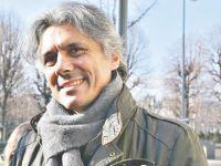 Cezayirli İş Adamı Peçe  Yasağına Karşı Direniyor