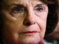 ABD Tarihinde İlk Kadın CIA Direktörü