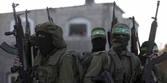 Kudüs Seriyyeleri: Karşılık Vermeye Hazırız