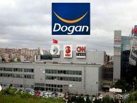 Doğan Holding Açıkladı: İşte Satış Rakamı