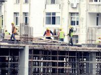 Nisan'da En Az 177 işçi iş Cinayetlerinde Hayatını Kaybetti