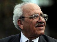 Sezai Karakoç: İbret Almamız İçin Mühlet Doluyor