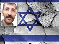 İsrail'İn PKK  İle Ortaklığı Bir Kez Daha Belgelendi