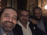 Hariri Fas Kralı  Selman Gizlice Görüştü