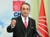 CHP Sözcüsü : En Büyük Aday Kılıçdaroğlu