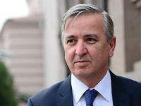 AK Parti'li  Vekill: Halk Arasında  Simit Yiyin  !