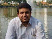 Malezya'da  Şehit Edilen Dr. Fadi el-Bataş Kimdir?