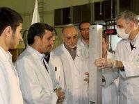 İsrail, İranlı Bilim Adamını Suikast Listesine Aldı