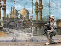 Emperyalistlerin Kirlettiği Şehir: Bağdat