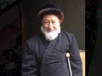 Doğu Türkistanlı Alim Çin Zindanlarında Şehit Oldu