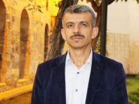 'Mavi Marmara Gazisi Hükumete Çağrı Yaptı
