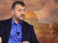 """""""Kudüs İşgal Altında  Mekke ve Medine Çok mu Özgür ? """""""