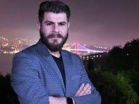 CHP'nin Gerçek Yüzü  İzle Paylaş !