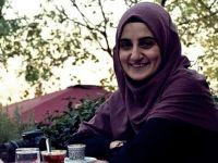 İsrail Türkiye Vatandaşını Serbest Bırakmıyor
