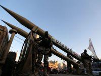 Direniş Siyonistlere Yapılan Saldırıları Üstlendi