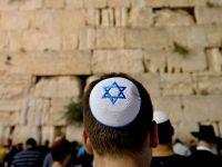 İsrail : Çok Şiddetli Çatışmalar Olacak