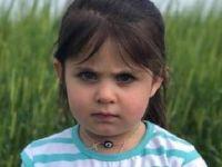 4 Yaşındaki Leyla'nın Ölümünde Yeni Gelişme