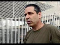 İsrailli Eski Bakan İran'a Casusluktan Tutuklandı