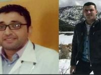 İki Filistinli Bilim Adamı Suikast Kurbanı