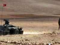 Rusya: Türkiye Geri Çekilmeli