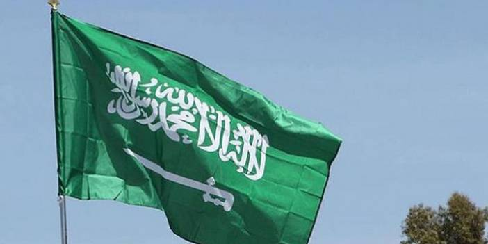 Suudi Arabistan'dan Trump'a  Rüşvet