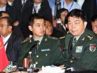 Çin, Afganistan'da Nüfuzunu Arttırıyor