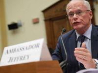 ABD: İran'a Güç Kullanmayacağız