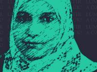 FİEM'den Lema Hatır'ın Özgürlüğü için  Kampanya