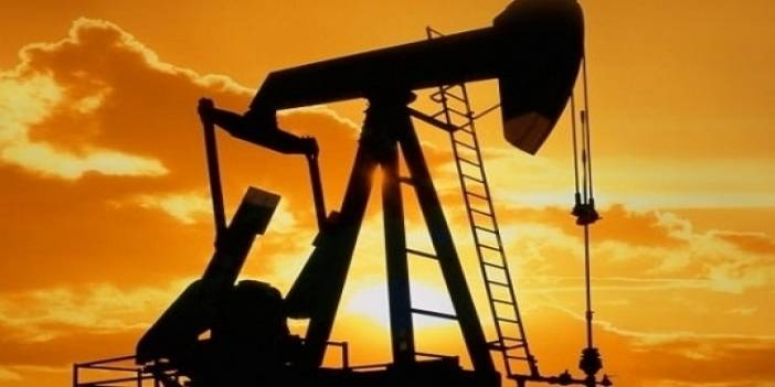 ABD, İran'ın Petrol Tahsilatını da Engelledi