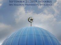 Başörtüsü Düşmanı  Rektör İstanbul'da Konferans Verecek !
