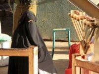 Şehid Filistinli Kız(VİDEO)