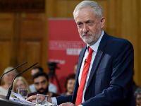 İngiliz Muhalefet Lideri: Seçimi Kazanırsak...