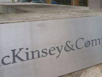 Fatih Altaylı: MCKinsey Şirketinin  Yapacağı Budur